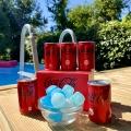 ~Un estate con Coca Cola zero~
